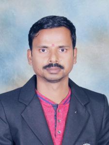 Anupam Jha-600