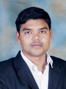 Ghanshyam Tripathi-600