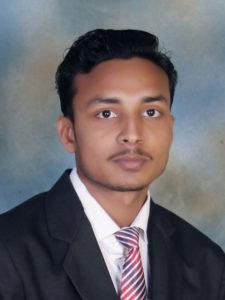 Nitish Kunwar-600