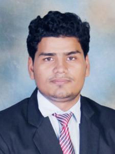 Piyush Mishra-600