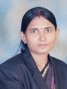 Ranjana Dixit-600