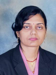 Renu Tripathi-600