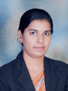 Sadiya Anwar-600
