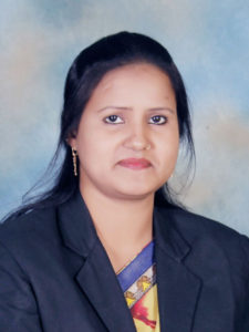 Saiba Khatoon-600