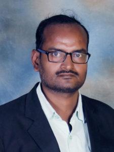 Shailesh Tiwari-600
