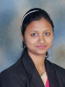 Sonam Srivastava-600