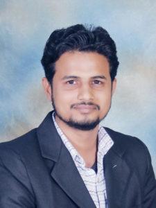 Sumit Kushwaha-600