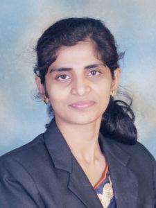 Vertika Chaturvedi-600